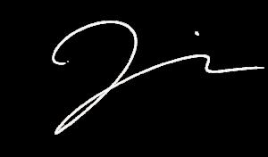 signature-neho