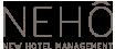 NEHÔ Group Logo